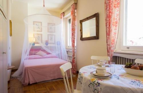 Costa San Giorgio Suite - фото 5