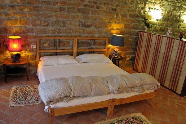 Costa San Giorgio Suite - фото 6