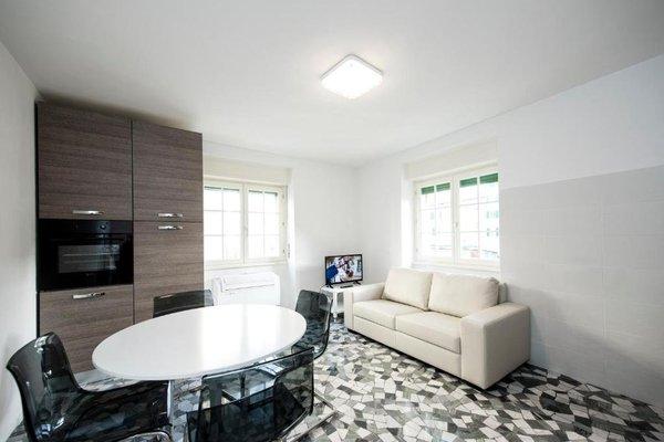 Appartamenti Buonarroti - фото 2
