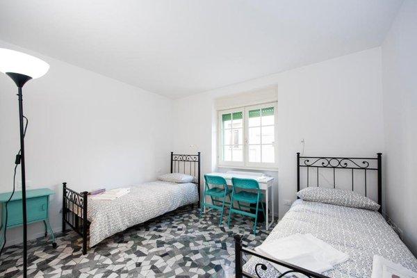 Appartamenti Buonarroti - фото 3