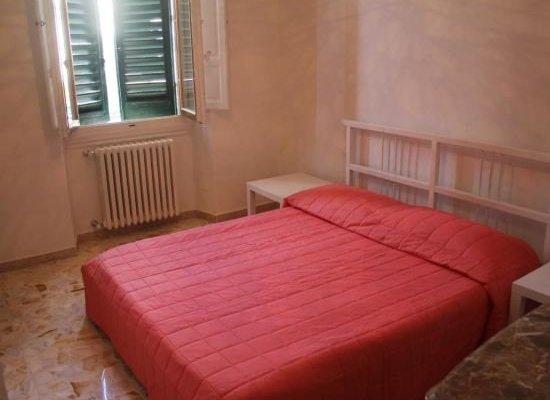 Appartamento Rifredi - фото 10