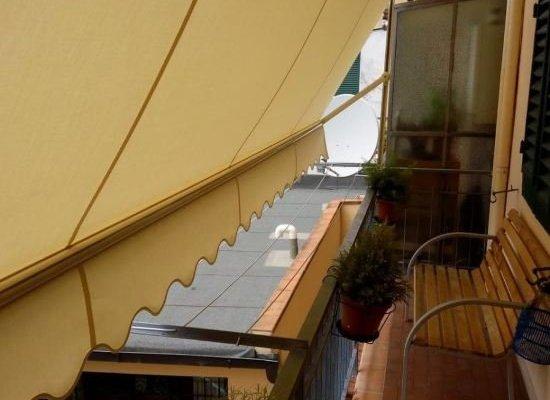 Appartamento Rifredi - фото 12