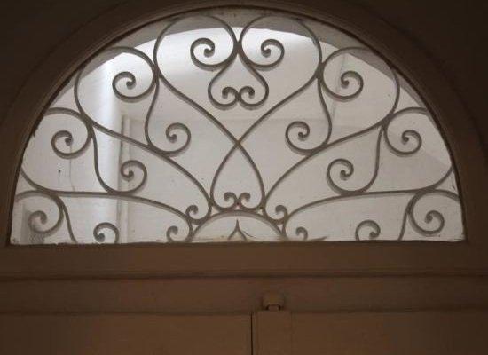 Appartamento Rifredi - фото 13