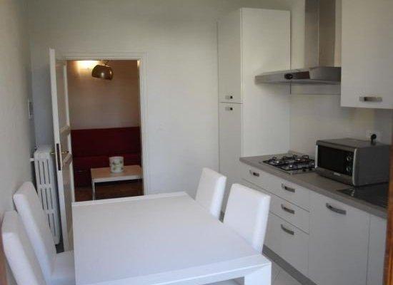 Appartamento Rifredi - фото 8