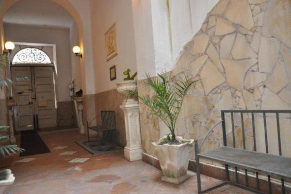 Cultura Catania - фото 1