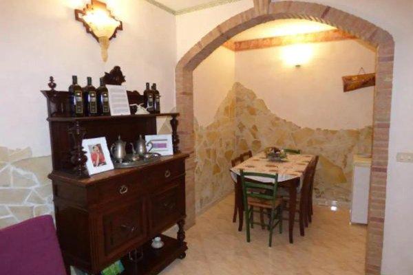 Cultura Catania - фото 15