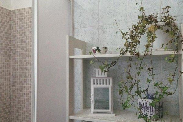 Cortiletto Home - фото 6