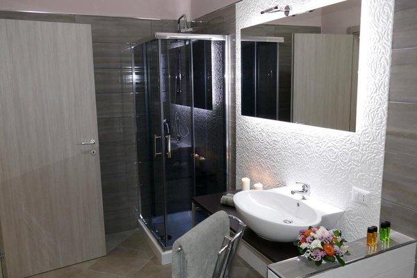 Cairoli Exclusive Rooms & Suite - фото 10