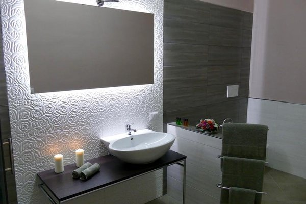 Cairoli Exclusive Rooms & Suite - фото 11