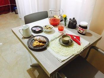 Cairoli Exclusive Rooms & Suite - фото 14