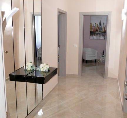 Cairoli Exclusive Rooms & Suite - фото 15