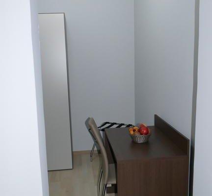 Cairoli Exclusive Rooms & Suite - фото 18