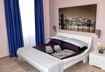 Cairoli Exclusive Rooms & Suite - фото 2