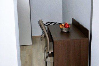 Cairoli Exclusive Rooms & Suite - фото 20