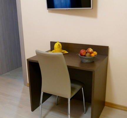 Cairoli Exclusive Rooms & Suite - фото 21