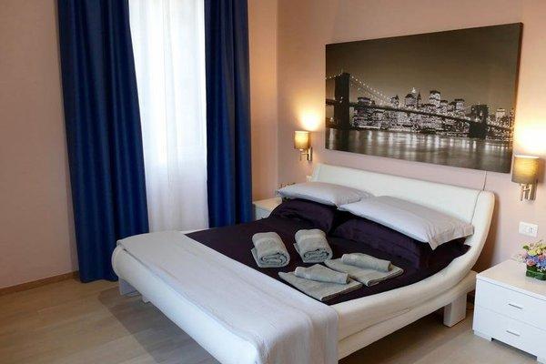 Cairoli Exclusive Rooms & Suite - фото 3