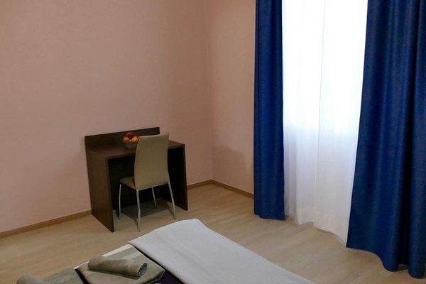 Cairoli Exclusive Rooms & Suite - фото 5