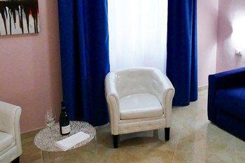 Cairoli Exclusive Rooms & Suite - фото 6