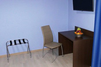 Cairoli Exclusive Rooms & Suite - фото 7