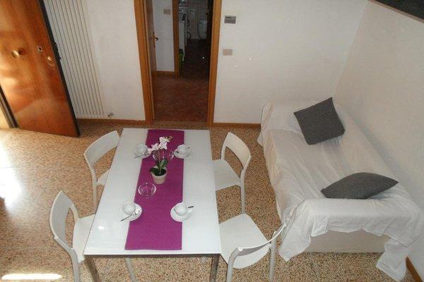 Appartamento Del Corallo - фото 33