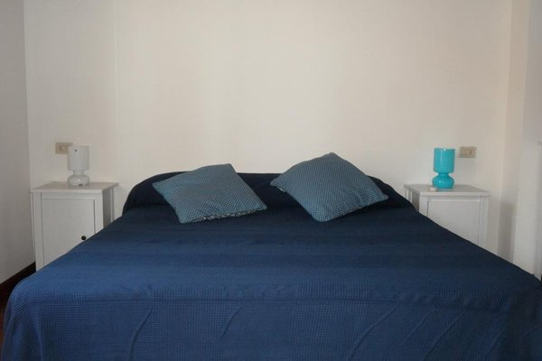 Appartamento Del Corallo - фото 1