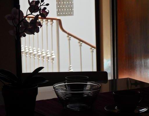 Appartamento Del Corallo - фото 10
