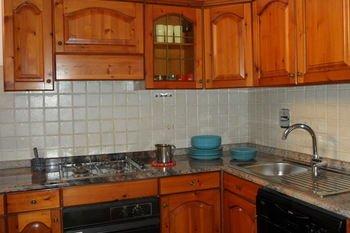 Appartamento Del Corallo - фото 11