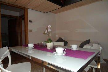 Appartamento Del Corallo - фото 12