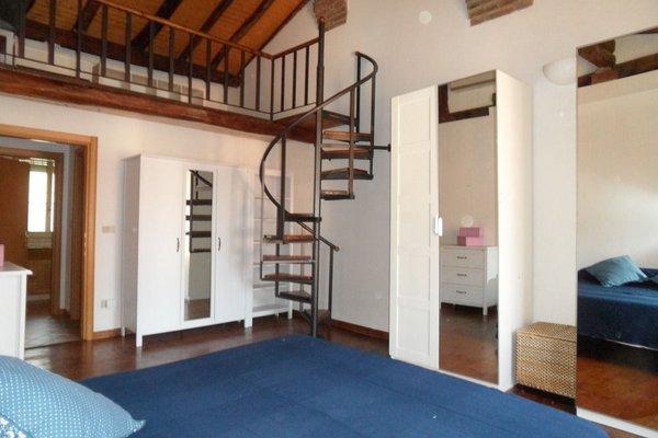 Appartamento Del Corallo - фото 14
