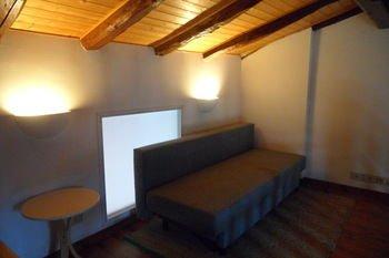 Appartamento Del Corallo - фото 15