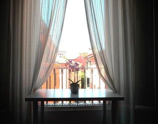 Appartamento Del Corallo - фото 16
