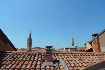 Appartamento Del Corallo - фото 19