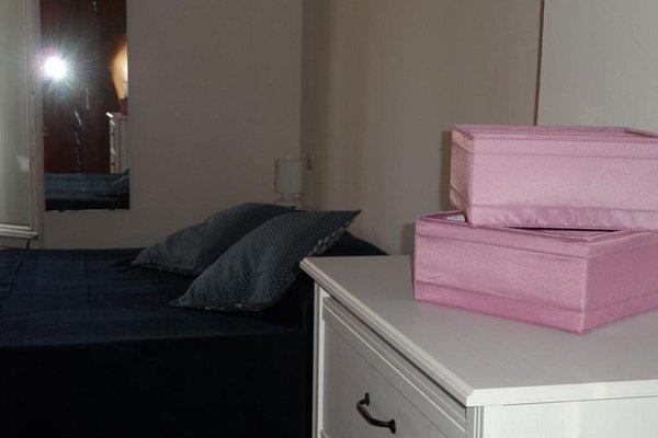 Appartamento Del Corallo - фото 4