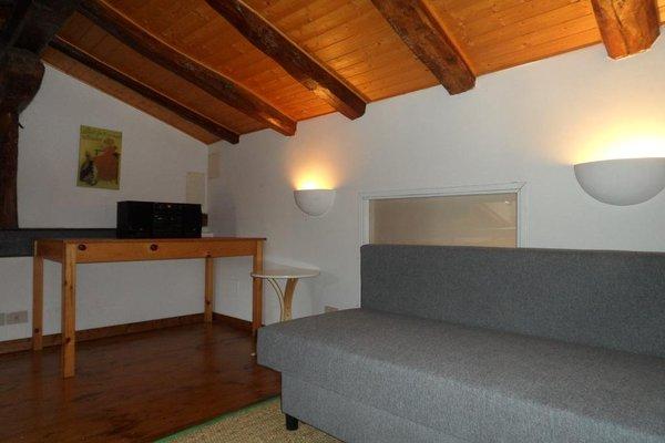 Appartamento Del Corallo - фото 5