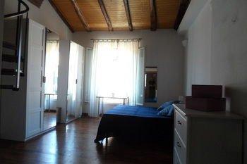 Appartamento Del Corallo - фото 6