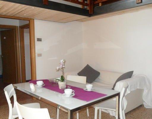 Appartamento Del Corallo - фото 7