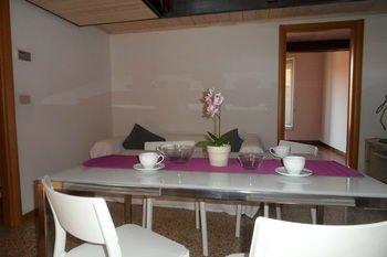 Appartamento Del Corallo - фото 9