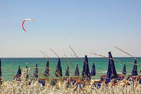 Residence Le Onde 2 - фото 1
