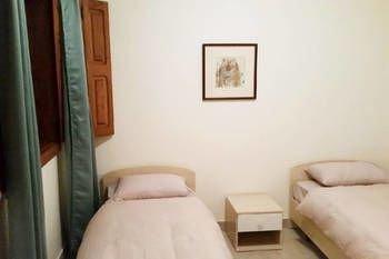 Apartment Lapsi 2 - фото 10