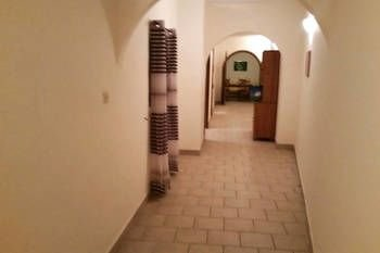 Apartment Lapsi 2 - фото 1
