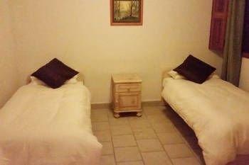 Apartment Lapsi 2 - фото 2