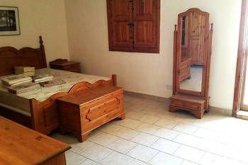 Apartment Lapsi 2 - фото 3