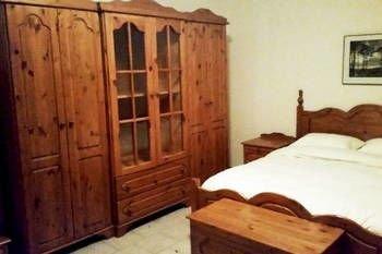 Apartment Lapsi 2 - фото 4