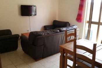 Apartment Lapsi 2 - фото 6