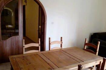 Apartment Lapsi 2 - фото 7