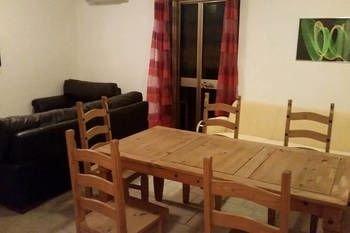Apartment Lapsi 2 - фото 8