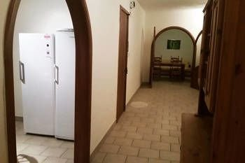 Apartment Lapsi 2 - фото 9
