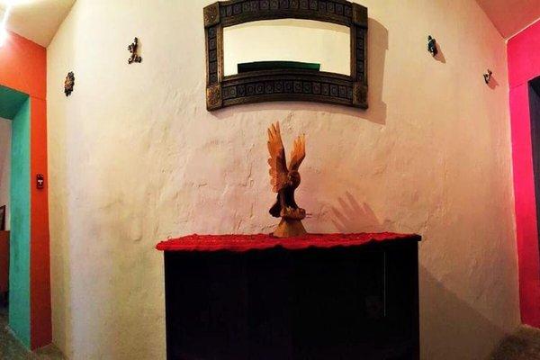 El Hostalito - фото 9