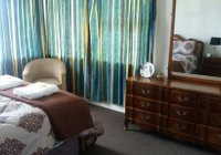 Отзывы Airport Silver Fern Accommodation