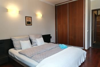 Chlodna PS Apartments - фото 27